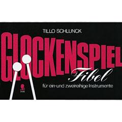 Apollo Glockenspiel Fibel « Leerboek