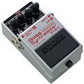 Effetto per basso elettrico Boss SYB-5 Bass-Synthesizer