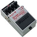 Pedal bajo eléctrico Boss SYB-5 Bass-Synthesizer