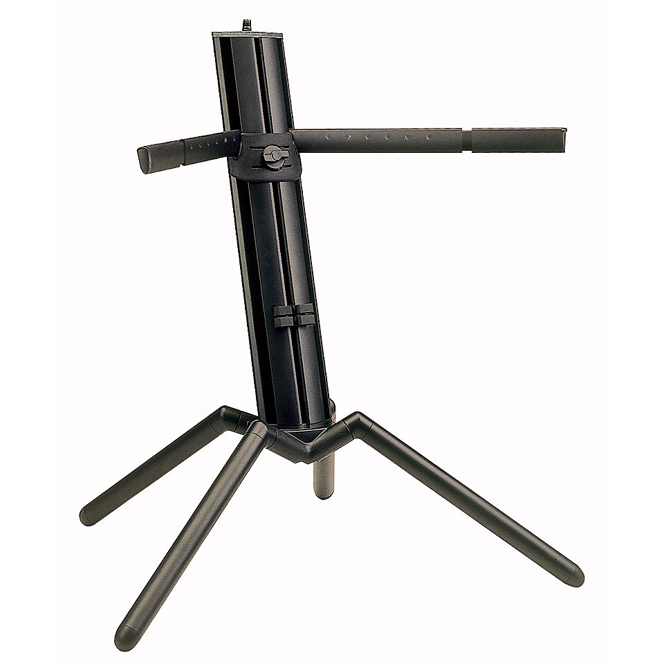 k m 18840 baby spider pro 100014836 keyboard stand. Black Bedroom Furniture Sets. Home Design Ideas