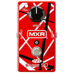 MXR EVH90 Phase90 « Guitar Effect