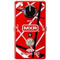 Педаль эффектов для электрогитары  MXR EVH90 Phase90