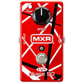 MXR EVH90 Phase90 « Effetto a pedale