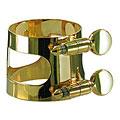 Rietenbinder Arnolds & Sons Standard AS