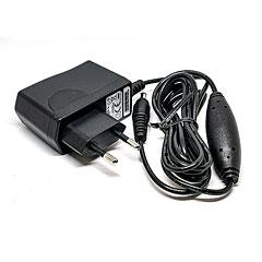 Line 6 DC1, 9VDC « Guitar/Bass Power Supplies