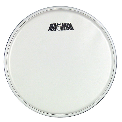 """Magnum DHE104 Practice Pad Head 8"""""""
