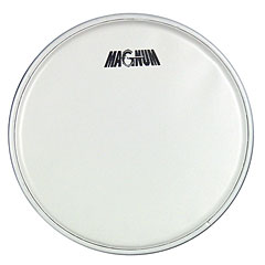 "Magnum DHE104 Practice Pad Head 8"" « Replacement Unit"