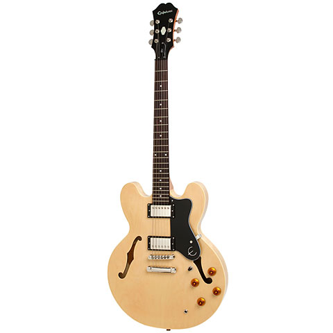 Epiphone Dot ES-335 NA « Electric Guitar