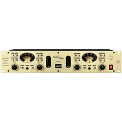 SPL 2485 Goldmike MK2 « Vorverstärker