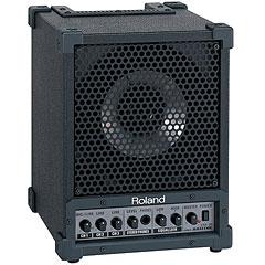 Roland CM-30 « Amplificador teclado