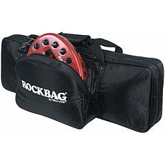 Rockbag DeLuxe RB23095 Floorboard und POD II/XT