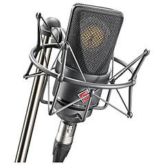 Neumann TLM 103 mt Studio Set « Mikrofon