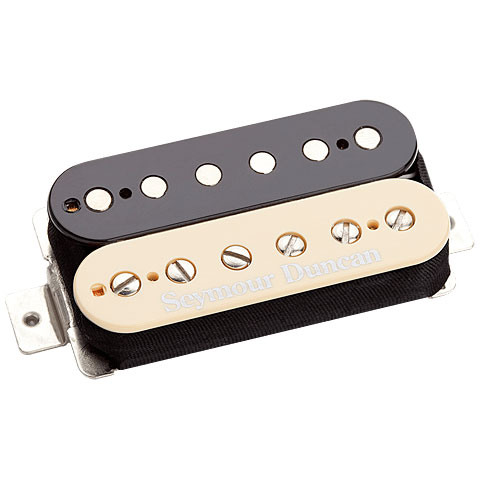 Seymour Duncan Standard Humbucker Duncan Distortion, Bridge