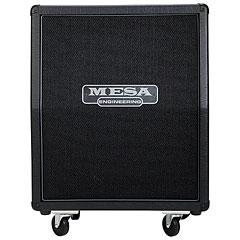 "Mesa Boogie Rectifier 2x12"" vertikal « Baffle guitare élec."
