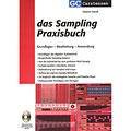 Livre technique Carstensen Das Sampling Praxisbuch