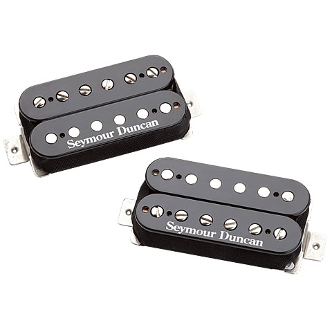 Seymour Duncan Set Distortion Mayhem