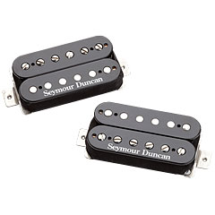 Seymour Duncan Set Distortion Mayhem « Pickup E-Gitarre