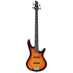Ibanez Gio GSR180-BS « Electric Bass Guitar