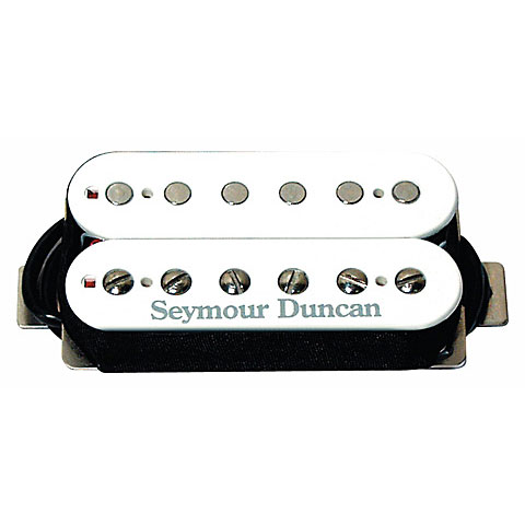 seymour duncan standard humbucker 59 neck electric. Black Bedroom Furniture Sets. Home Design Ideas