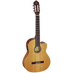 Ortega RCE131 « Konzertgitarre