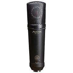 Audix CX111* « Microphone