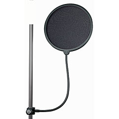 K&M 23966 Professional Popkiller « Mic Accessories