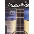 Учебное пособие  Voggenreiter Acoustic Guitar Bd.2