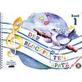 Libros didácticos Schuh Der Blockflötenspatz Bd.1
