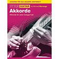 Lehrbuch Bosworth Fit for Guitar Bd.6 - Akkorde