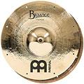 Meinl Byzance Brilliant B13FH  « Hi-Hat-Cymbal