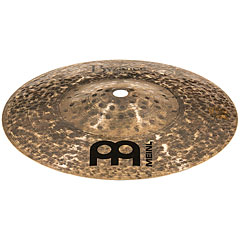 "Meinl Byzance Dark 8"" Splash « Cymbale Splash"