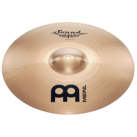 Meinl Soundcaster Custom SC17MC-B