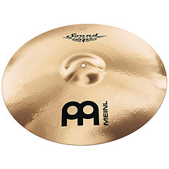 Meinl Soundcaster Custom SC20MR-B « Cymbale Ride