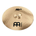 "Piatto-Crash Meinl 16"" Mb20 Heavy Crash"