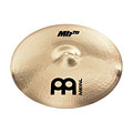 "Piatto-Ride Meinl 20"" Mb20 Heavy Ride"