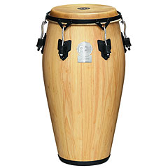 Meinl Artist LC1134NT-M « Congas
