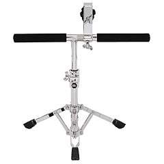 Meinl Professional Bongo Stand for Seated Players TMB-S