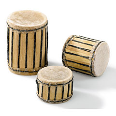 Sonor NBSSet Bamboo « Shakers
