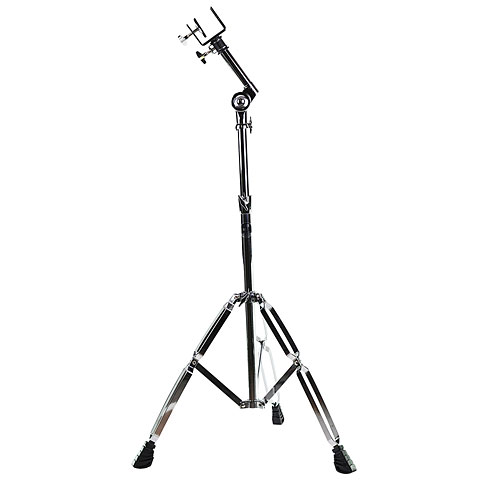Sonor Standard Bongo Stand