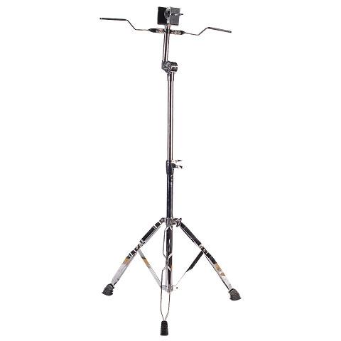 Soporte percusión Sonor Standard Bongo Stand