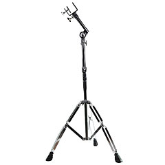 Sonor Standard Bongo Stand « Percussion Stand
