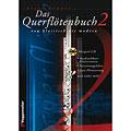 Lektionsböcker Voggenreiter Das Querflötenbuch Bd.2