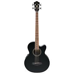 Ibanez AEB8E-BK « Acoustic Bass