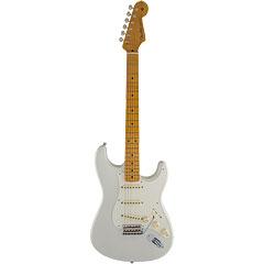 Fender Eric Johnson Stratocaster, WBL  «  Guitare électrique