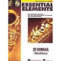 Учебное пособие  De Haske Essential Elements Bd.1