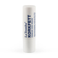 La Tromba F3 Cork Grease Stick « Schmiermittel