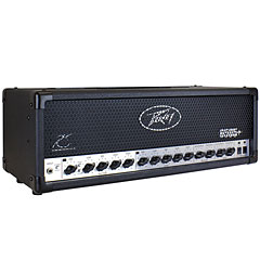 Peavey 6505 Plus « Guitar Amp Head