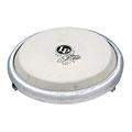 Congas  Latin Percussion LP826 Giovanni Compact