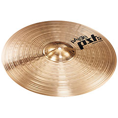 "Paiste PST 5 16"" Medium Crash"