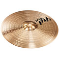 "Piatto-Crash Paiste PST 5 16"" Medium Crash"